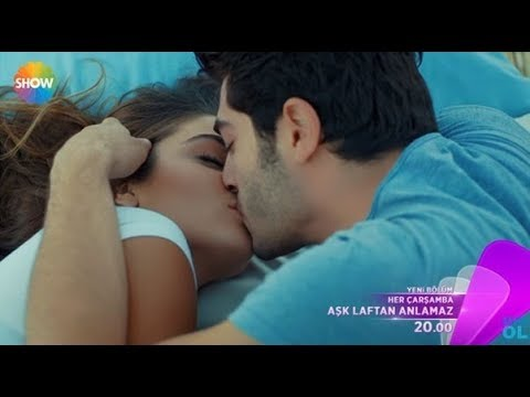 Cute Couples İn Love Hayat And Murat