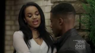 Lifetime Movie 2018 ♡ Africa America Movie ღ Black Movie Romantic