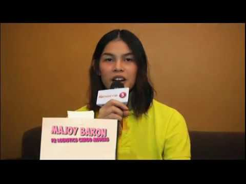 PSL My First Six: Majoy Baron