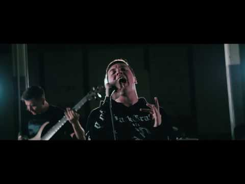 Shadow Of Intent - The Heretic Prevails (OFFICIAL MUSIC VIDEO)