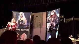 Gabby Barrett - My Church (Maren Morris) - Milwaukee
