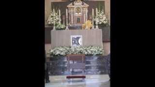 Ven, Espíritu Divino - Confirmaciones 2012