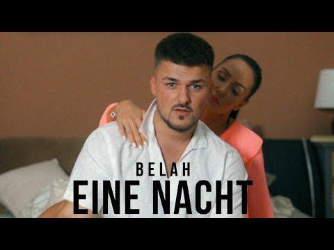 Belah - Eine Nacht Prod By Btm