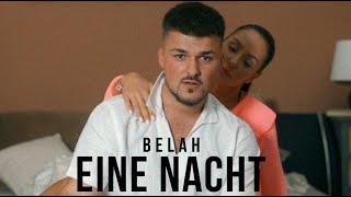 BELAH - EINE NACHT (prod. by BTM-Soundz)