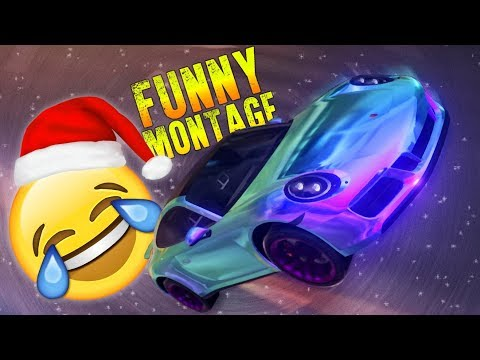 "FUNNY MONTAGE BEST OF 2018 | ASPHALT 8-9 ""10 MINUTES VIDEO"" (Best Compilation,Thug Life,Glitches)"