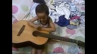 be choi guitar qua cui bap