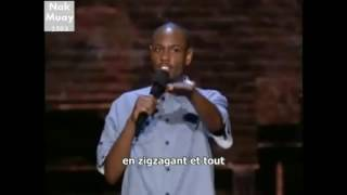 Download Dave Chappelle - Killin Them Softly (VOSTFR) Mp3 and Videos