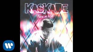 Kaskade & Skrillex - Lick It thumbnail