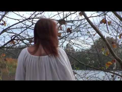 Wind & Rain a Scottish Ballad by Paul & Kim Caudell