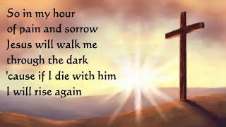 "Neal Morse - ""Heaven In My Heart"" I LYRICS"