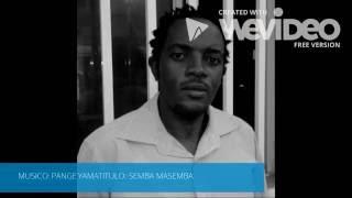 vuclip SEMBA MASEMBA