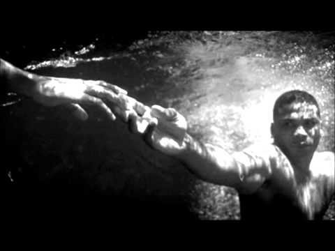 Nelly  Just A Dream Remix SmK
