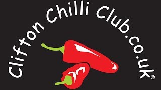 Clifton Chilli Club - Channel Trailer