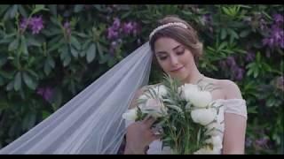 Afarin Fahed Wedding 4k