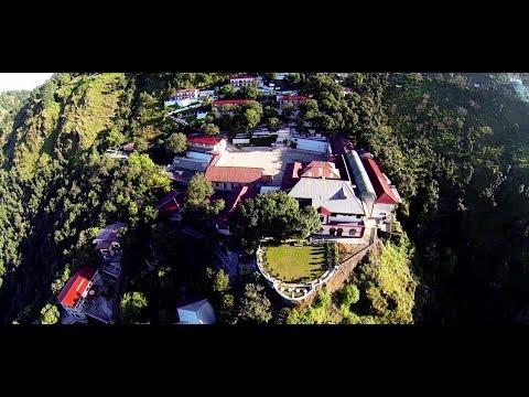 Documentary, GNFC School at a Glance