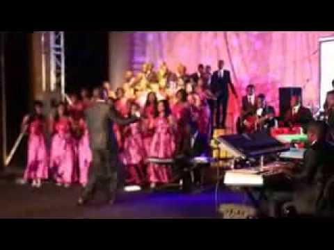Sthandwa Ncube- Uthando Lukababa