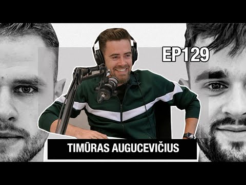 Download PVS #129 TIMŪRAS AUGUCEVIČIUS ( Modemą jau atidavė )
