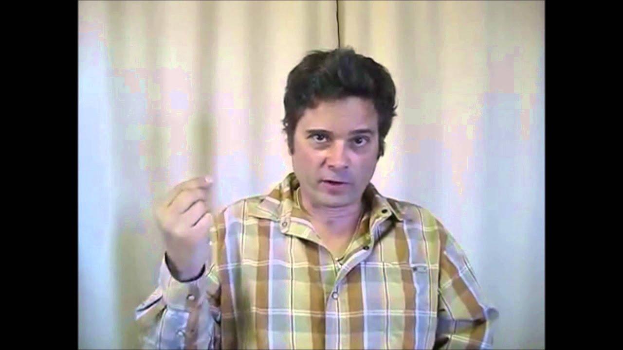 David sereda vesh testimonial now pythagoras 432 youtube david sereda vesh testimonial now pythagoras 432 aloadofball Images