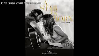 Lady Gaga & Bradley Cooper - Shallow (FTA Ganymede)