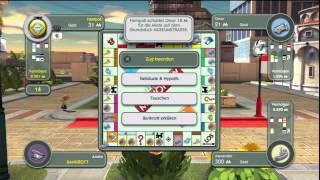 Monopoly Streets - Online Ranglistenspiel