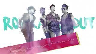 Download Lagu PUNXGOARAN - ROKKAP RUNDUT (official footage) mp3
