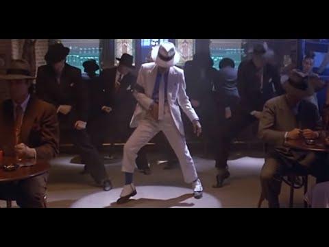 Майкл Джексон - САНЯ ТЫ В ПОРЯДКЕ ???