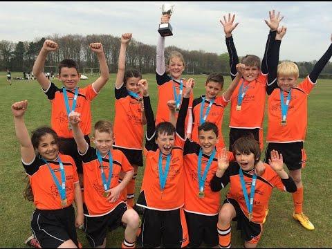 Report: Bristol Schools Cup - Rugby
