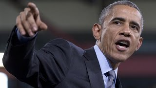 Federal appeals court weighs Obama immigration action
