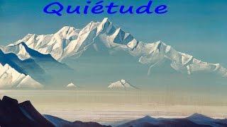 Accueillir les émotions - GLET63 - Méditation guidée - S98 - 01-16