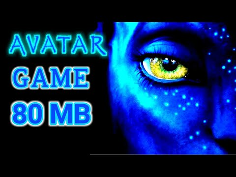 Avatar Game Android Download HD Apk/data 100% Working For All Devices