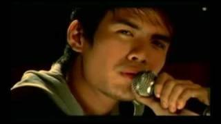 Christian Bautista - Just A Love Song (Video Remix)