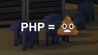 "Tutoriel PHP : PHP ""c"
