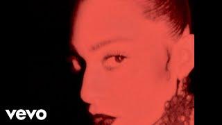 Celeste - Little Runaway (Official Video)