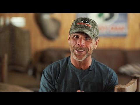 Shawn Michaels reflects on his personal...