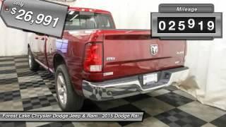 2017-Dodge-Ram-1500-EcoDiesel 2015 Dodge Ram 1500
