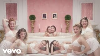 Mansionz - Rich White Girls