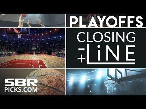 live-nba-playoffs-betting-talk!-|-free-nba-picks-ats-&-nba-odds-review-|-sunday,-april-21st