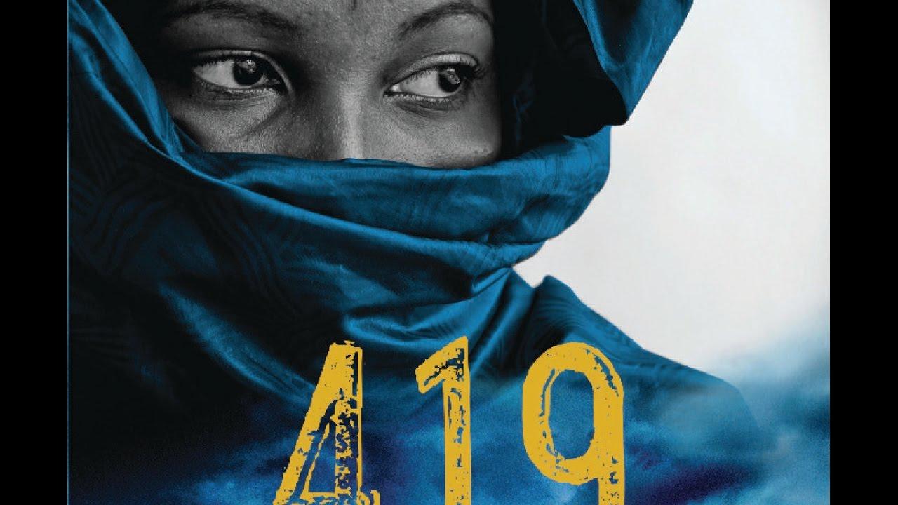 Download 419 || OLD FILM AWARD WINNING YORUBA NOLLYWOOD MOVIE