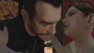 Grand Theft Auto 4 Every trailer 1 - 4