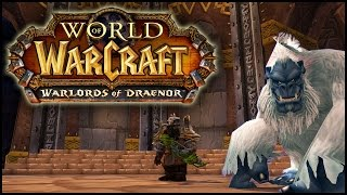 World of Warcraft #1 - Relapse!