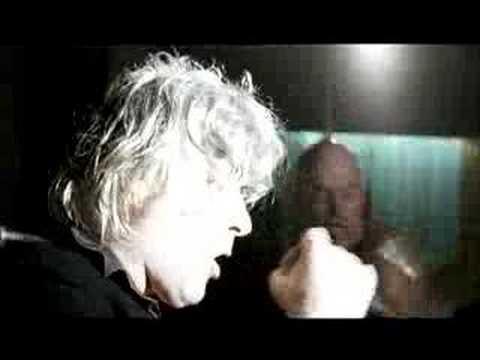 'Ex Drummer' Trailer