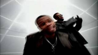 Puff Daddy feat. Mase - Been Around The World (Remix)