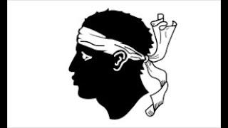 CORSICA PART 1 BMW MOTO PASSION