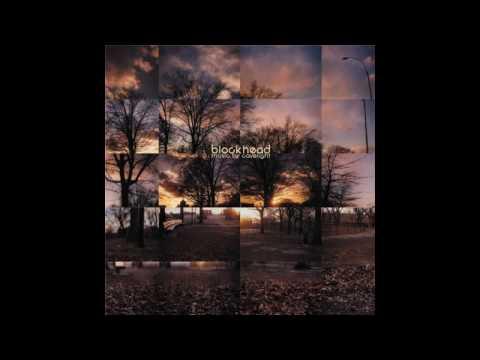 "Blockhead - ""Maintenance"" Instrumental - Music by Cavelight"