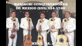 Baixar LA VAQUILLA - MARIACHI CONQUISTADORES DE MEXICO 2533241769