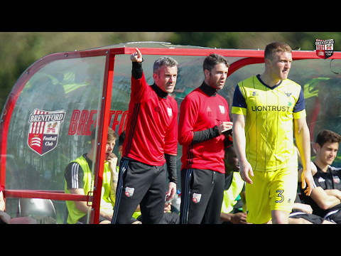 Kevin O'Connor and Ben Chadwick look ahead to Manchester City