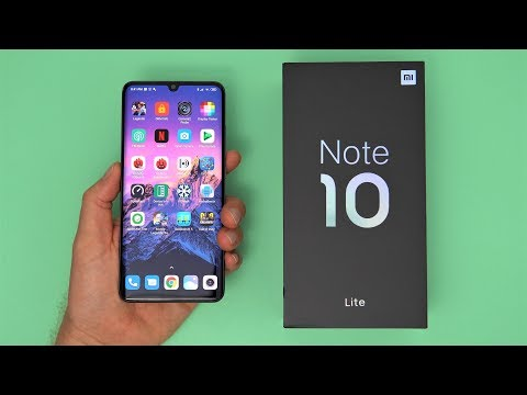 mi-note-10-lite-review-better-than-the-mi-10-lite?