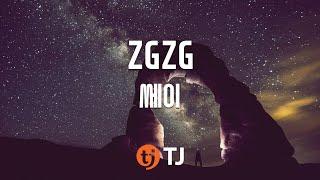[TJ노래방] ZGZG - 쎄이 / TJ Karaoke