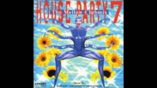 House Party VII