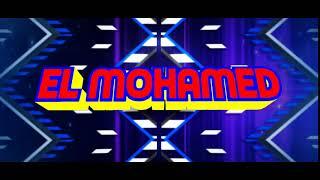 Intro para: El Mohamed